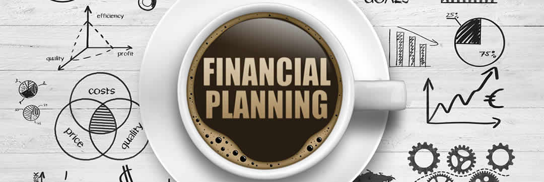 Financial Planning Options for Seniors; Life Settlements vs. Reverse Mortgages
