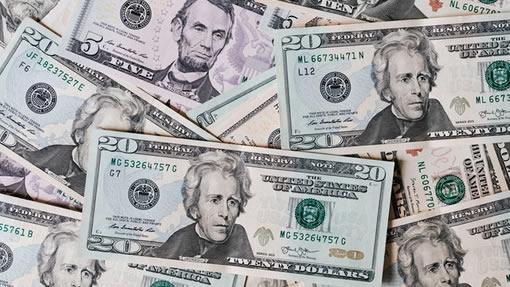 best value settlement provides cash flow for family business
