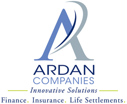 Ardan Group - Best Value Settlement